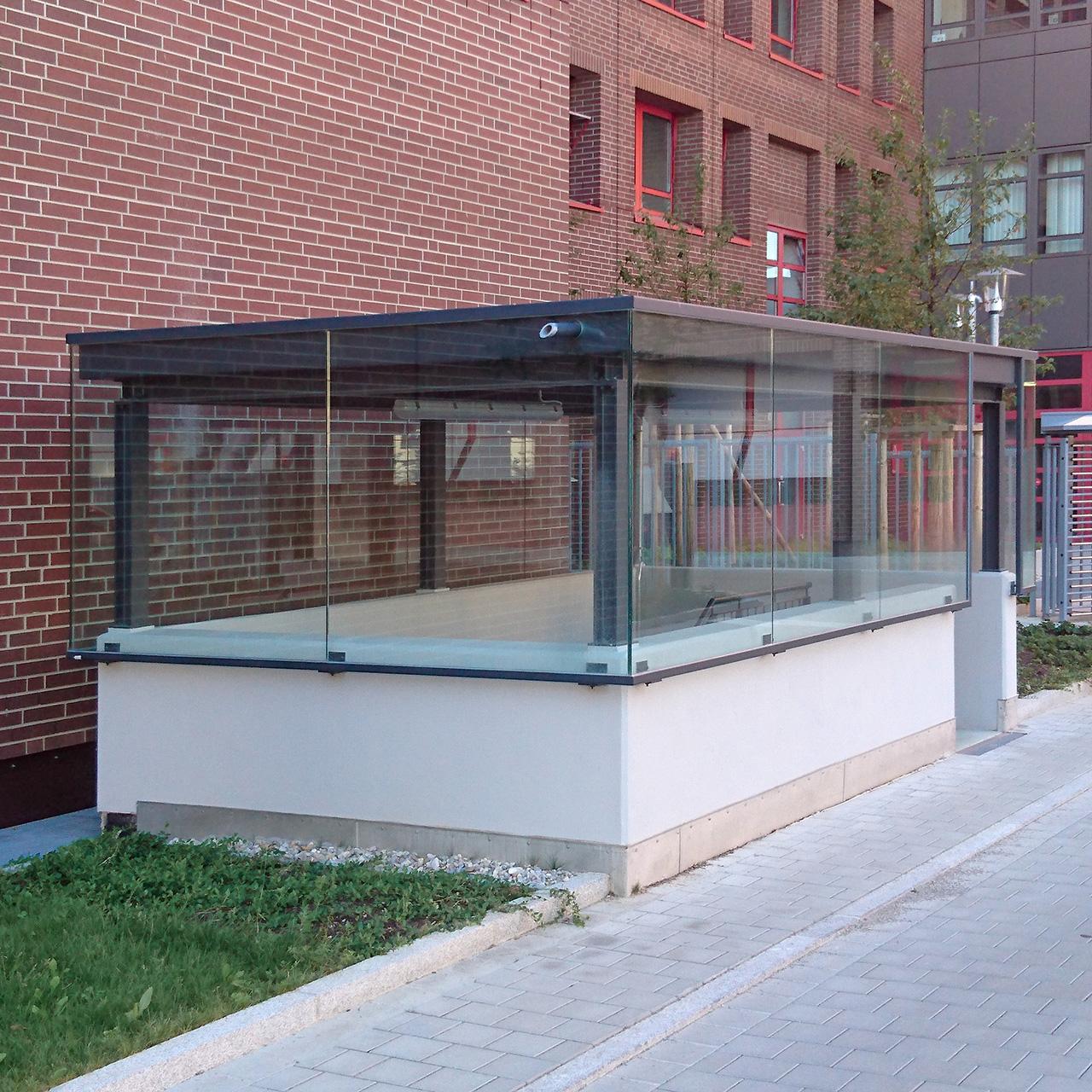 TÜV Süd, München_2