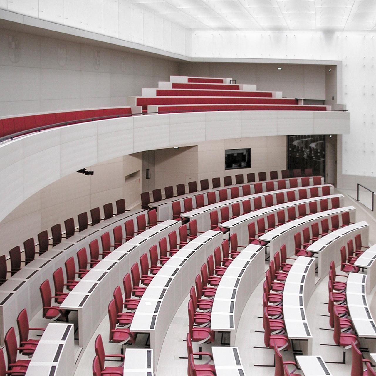 Bayerischer Landtag_1