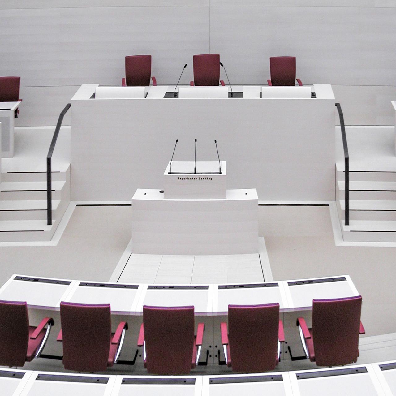 Bayerischer Landtag_3