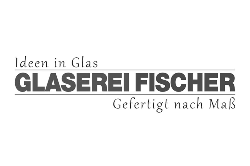 Glaserei Fischer