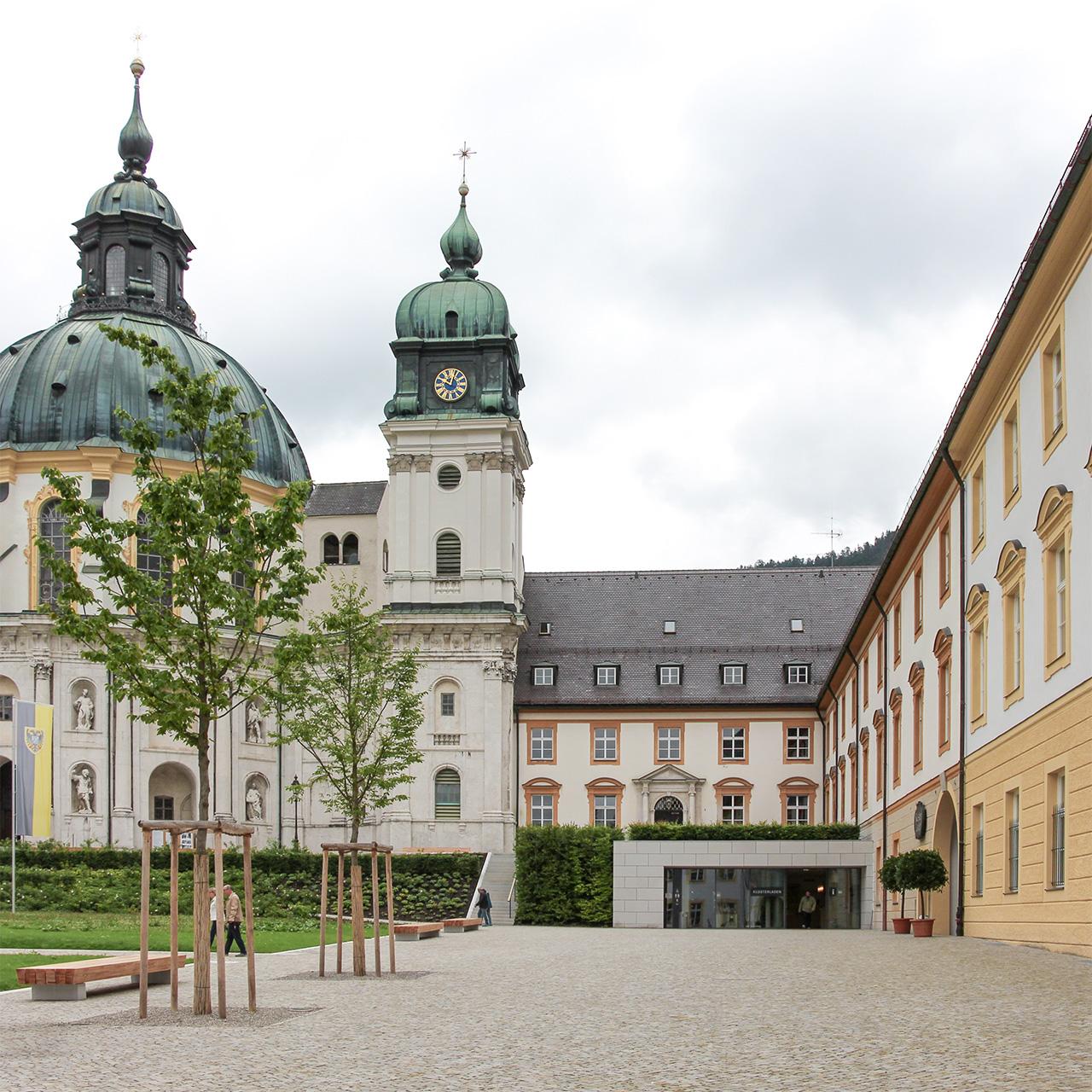 Klosterladen Ettal_1
