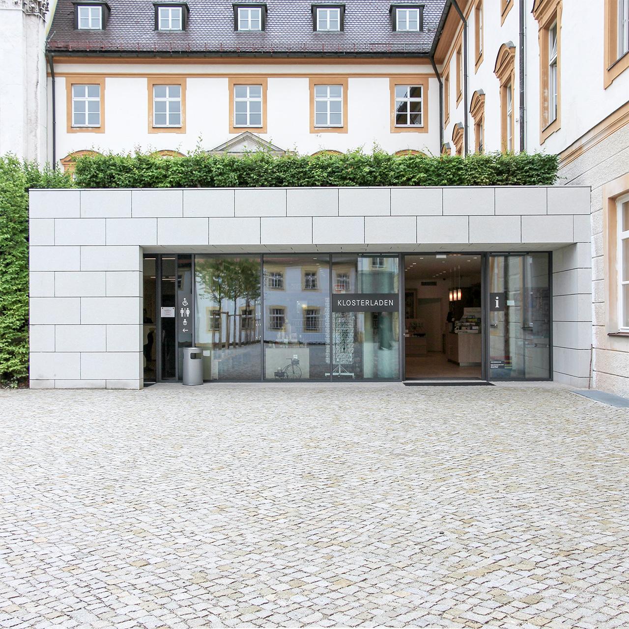 Klosterladen Ettal_2