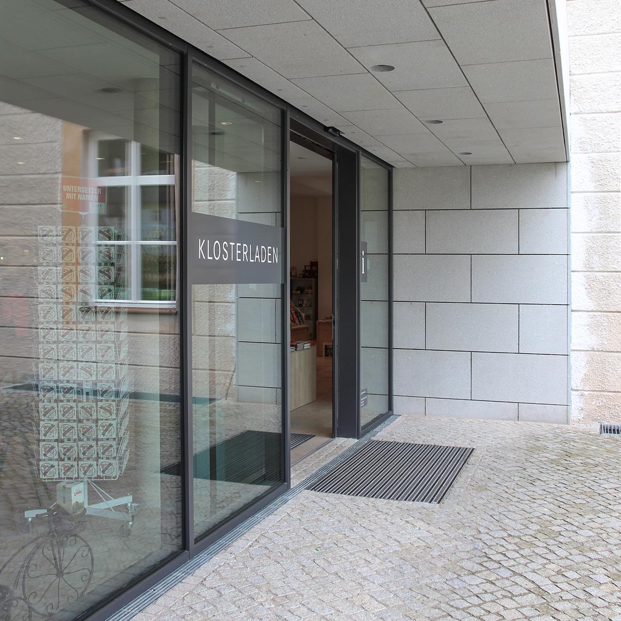 Klosterladen Ettal_3