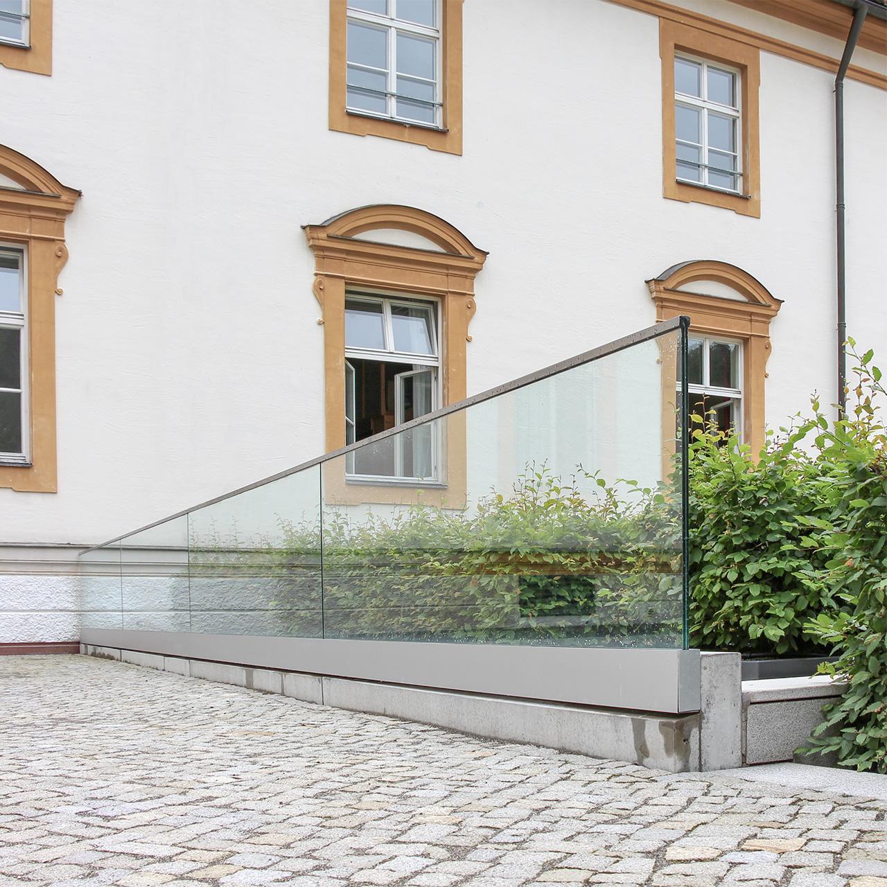 Klosterladen Ettal_5